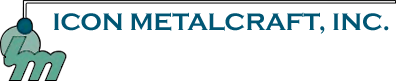 Icon Metalcraft Inc.
